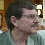 Attila Wensersky