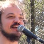 Ivan Justen Santana