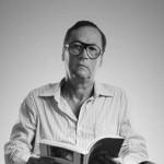 Jairo Pereira