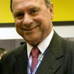 João Elísio Ferraz de Campos