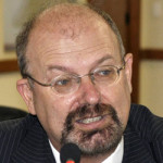 Jorge Bernardi