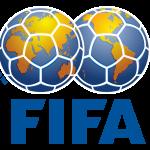 fifa-logo_1.jpg