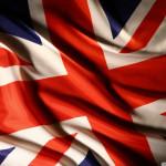 flag_of_the_united_kingdom-1920x1200