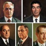 governadores-PR