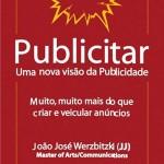 publicitar_