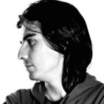 Sandro França