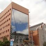 Primeira Igreja Batista de Curitiba-65703309