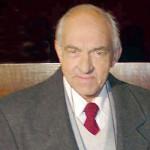 Edison Helm, na Câmara Municipal, em 31/05/2004