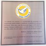 Placa_homenagem-professor
