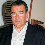 Luiz Julio Zaruch