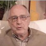 Fernando Velloso