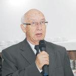 Mauro Campos