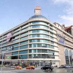 Shopping-Estação-jlnhu686oy