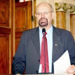 Jorge Bernardi: aponta culpados