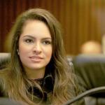 Maria-Victoria-Barros