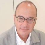 Carlos Eduardo Zimmerman