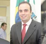 Gilmar Piolla, Chico Brasileiro e Reni Pereira