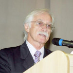 Gerson Zafalon Martins