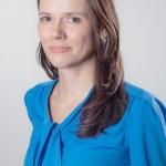 Ana Druszcz