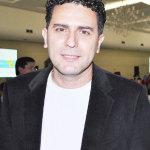 Gilmar Piolla
