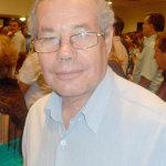 Rafael de Lala