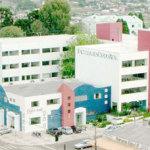 Faculdades Campo Real, em Guarapuava