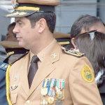 Coronel-Washington-Alves-da