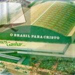templo-da-'O-Brasil-para-Cr