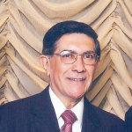 José Machado de Oliveira