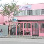 Maternidade Mater Dei de Curitiba