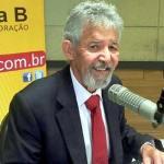 Luiz Carlos Martins – consolidação