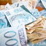 dinheiro-1-1