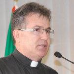 Padre Joaquim Parron