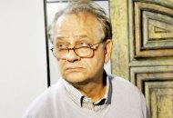 """Abib Miguel, o """"Bibinho"""": contra a imprensa"""