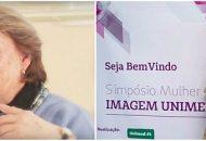 Eleidi Freire-Maia e Linei Urban