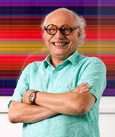 Carlos Deiró