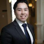 Fernando Suzuki: trainee aproveitado
