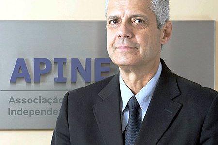 Luiz Fernando Viana