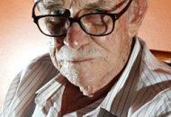 Milton Ivan Heller