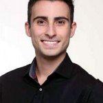 Felipe Melhem Karasinski