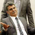 Romero Jucá: tempos e costumes