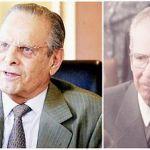 Paulo Pimentel e Ney Braga: desencontros históricos