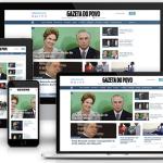 gazeta-do-povo-jornalismo-digital-capa