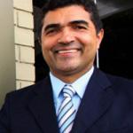 Adilson Arantes
