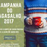 96-Camp.Agasalho 2017-UNINTER