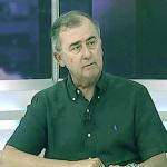 Flávio Martinez