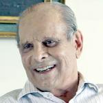 Paulo Pimentel