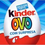 96-kinder-ovo-702x296