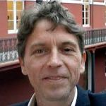 Ronald Stresser Junior, Curitiba