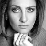Ana Artigas
